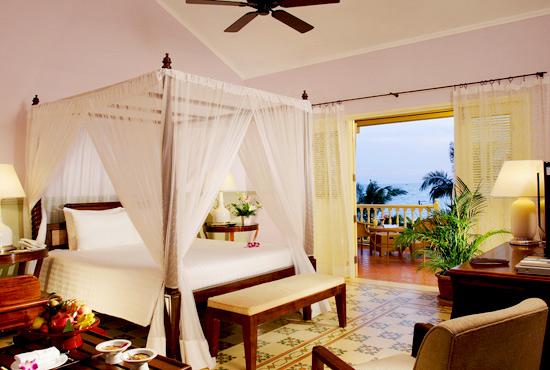 La Veranda Resort Phu Quoc A Member Of The Mgallery